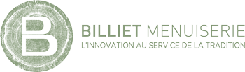 Billiet Menuiserie
